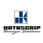 Klien AsinaTex Konveksi Datascript